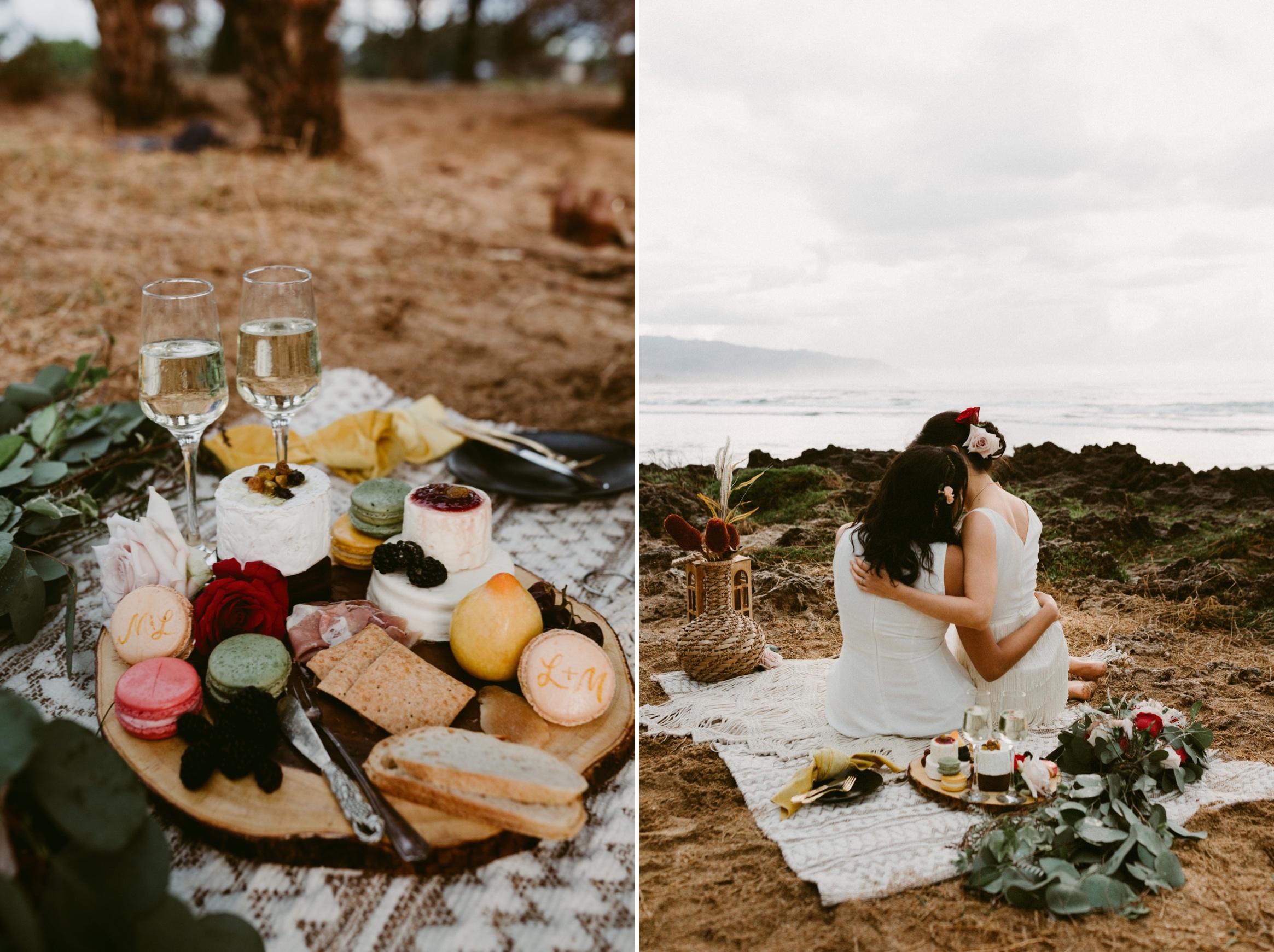 56_Oahu Hawaii Wedding  (248 of 294)_Oahu Hawaii Wedding  (253 of 294)_Oahu_sex_Hawaii_same_wedding_elopement_photographer.jpg