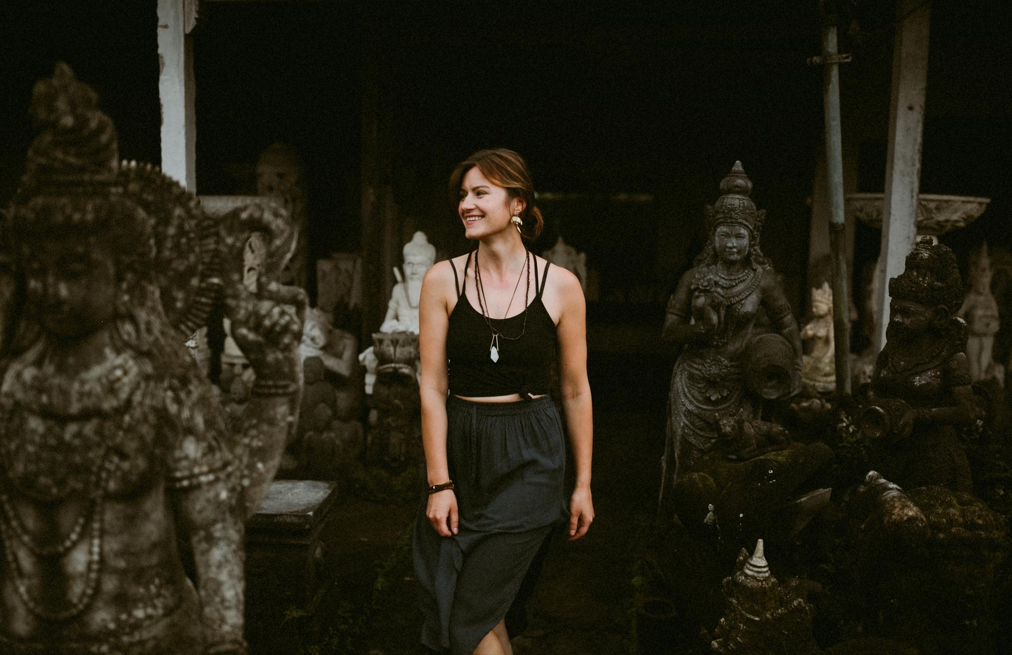 Bali Indonesia-14.jpg