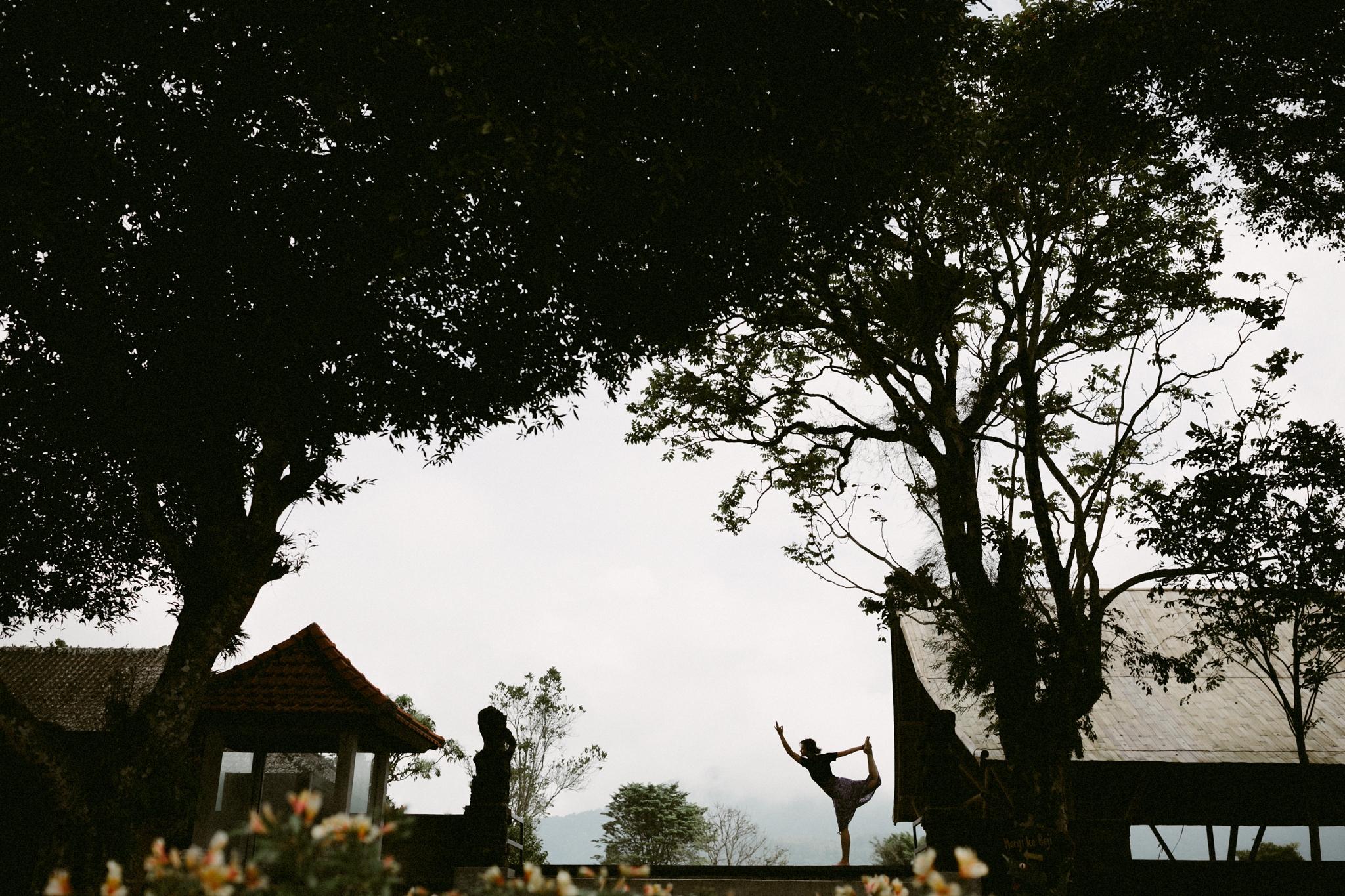 Bali Indonesia-9.jpg