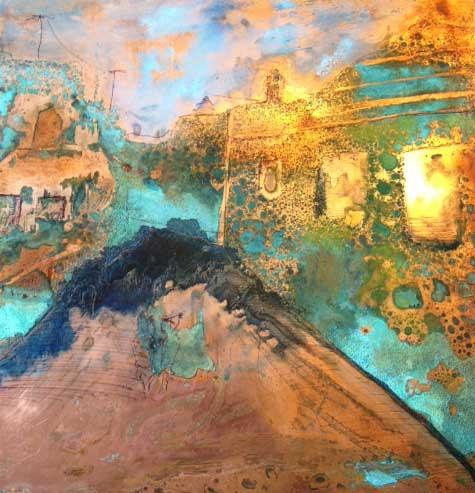 copperlandscape.jpg