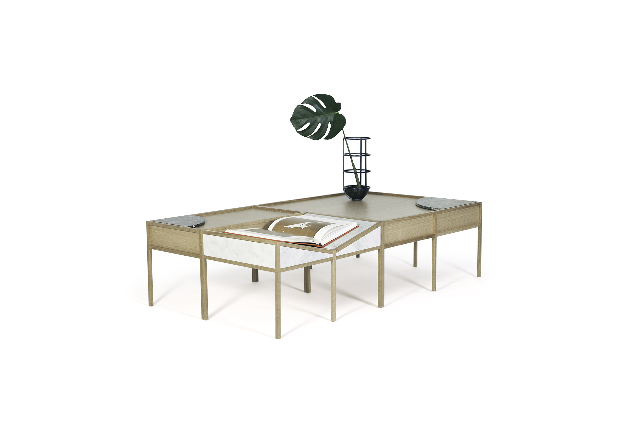 TJS Bookscape Coffee Table 7966 lo res.jpg