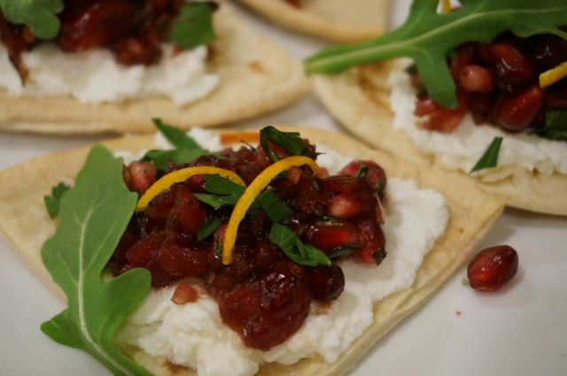 ricotta-flatbread-with-pomegranate-salsa.jpg