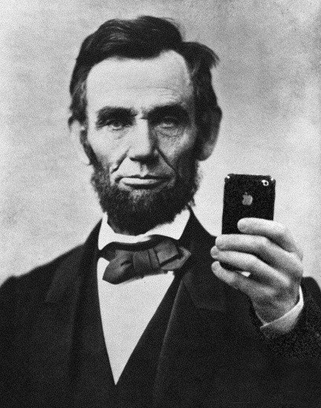 lincoln_selfie.jpg
