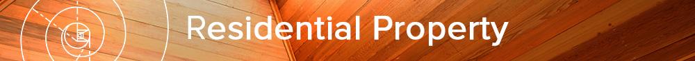 Residential-Properties.jpg
