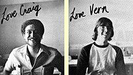 v&c.jpg