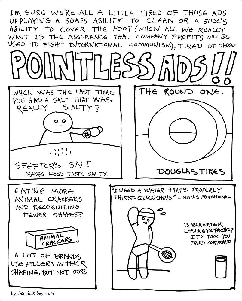 pointless.jpg