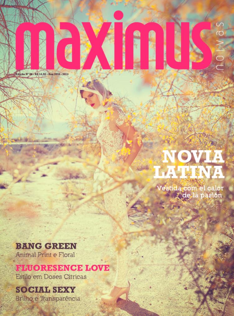 Capa Maximus 2012 2013.png