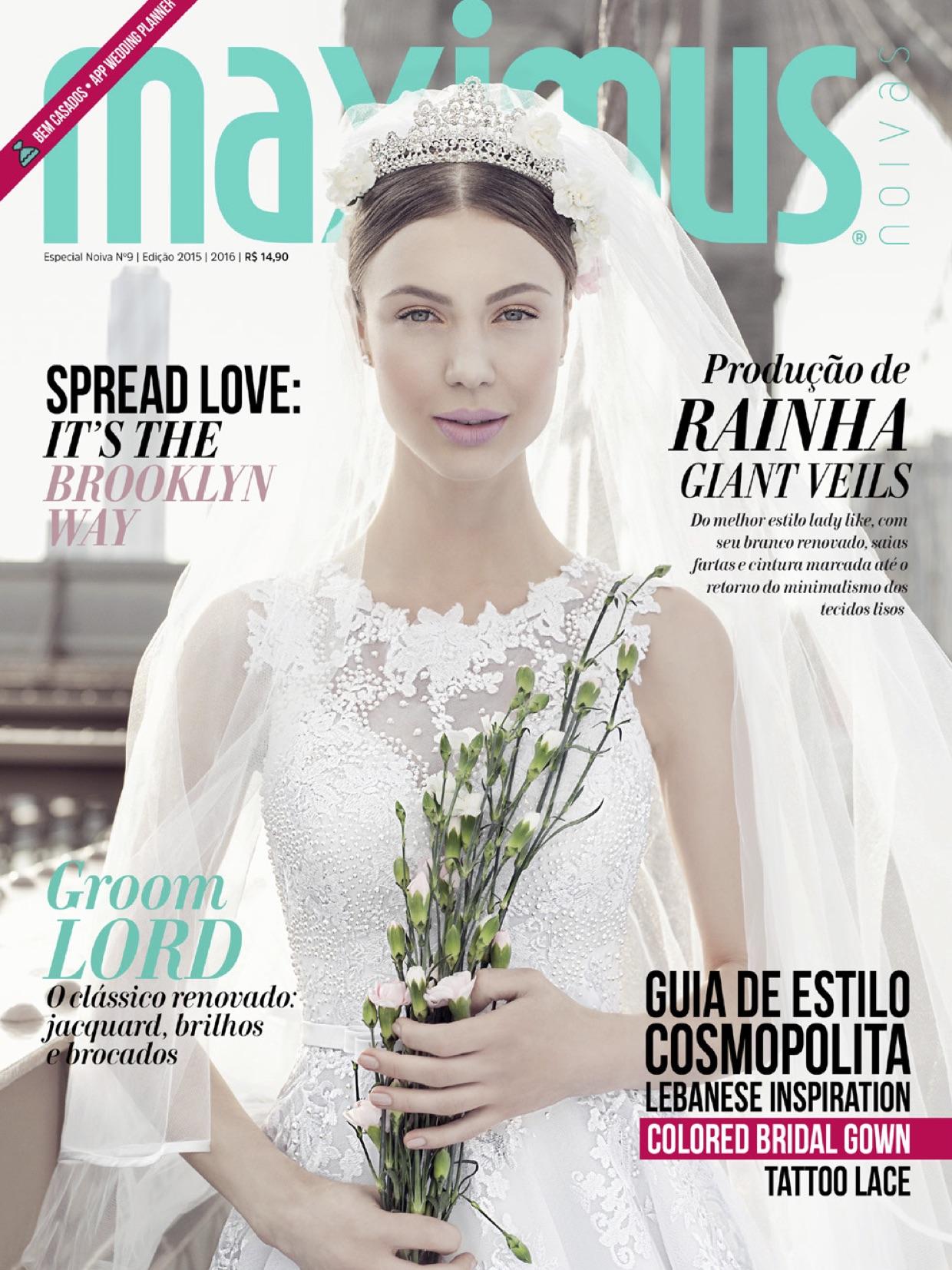 revista maximus noivas 2016.jpg