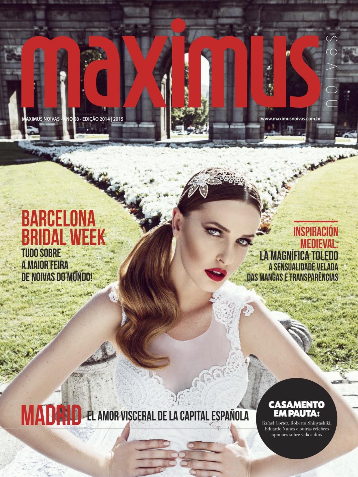 Maximus Noivas 2014.jpg