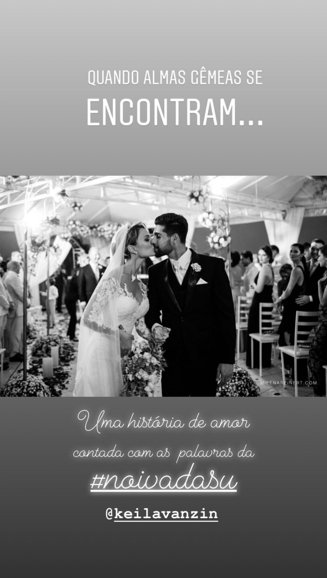 Casamento Keyla e Rodrigo1.jpg