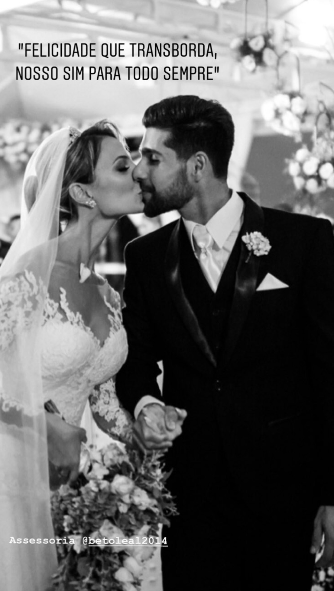 Casamento Keyla e Rodrigo5.jpg