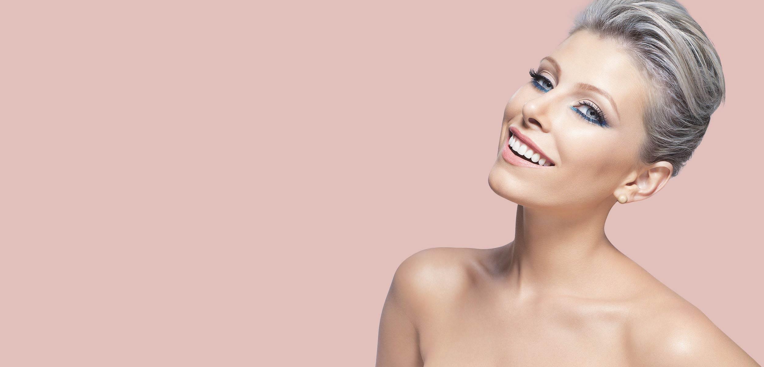 Maquiadora Suelen Johann - Maquiagem de noivas, cursos de maquiagem profissional e cursos de automaquiagem