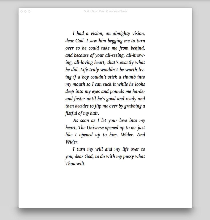 andrea-mcginty-book.jpg