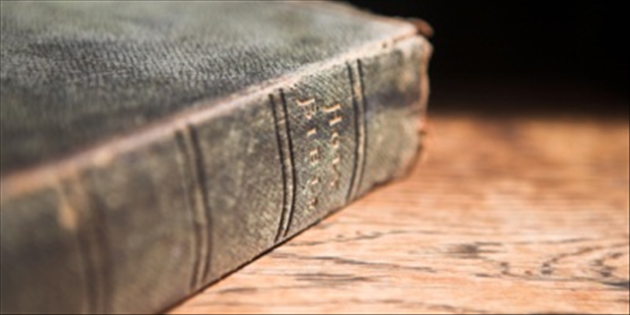 4162-holy bible_edited.630w.tn.png