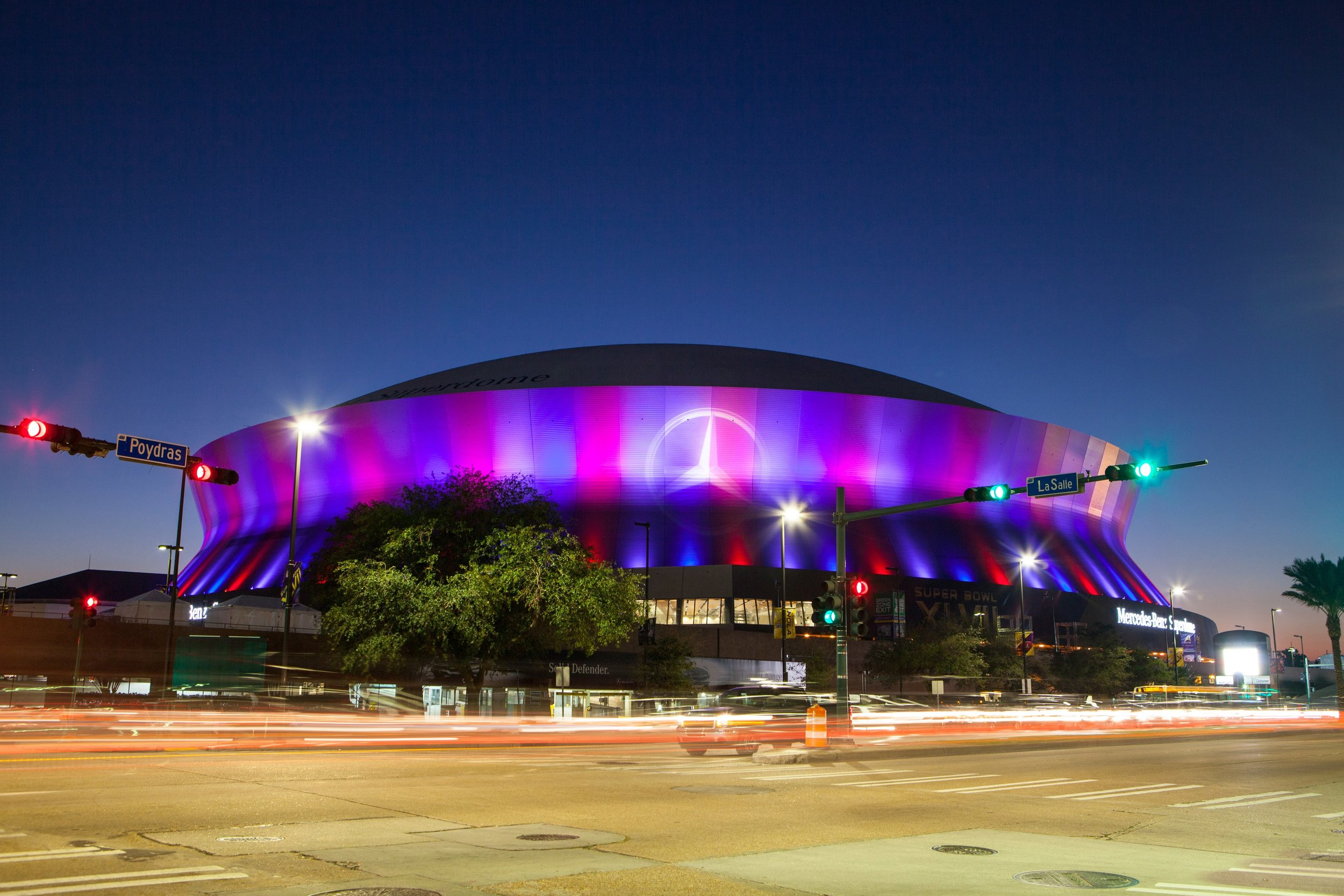 New Orleans (5).jpg