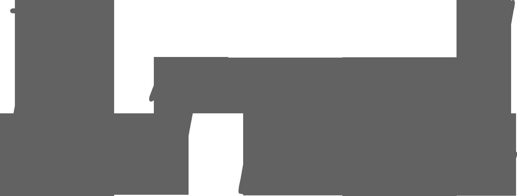 holly-meyer-design-logo.png