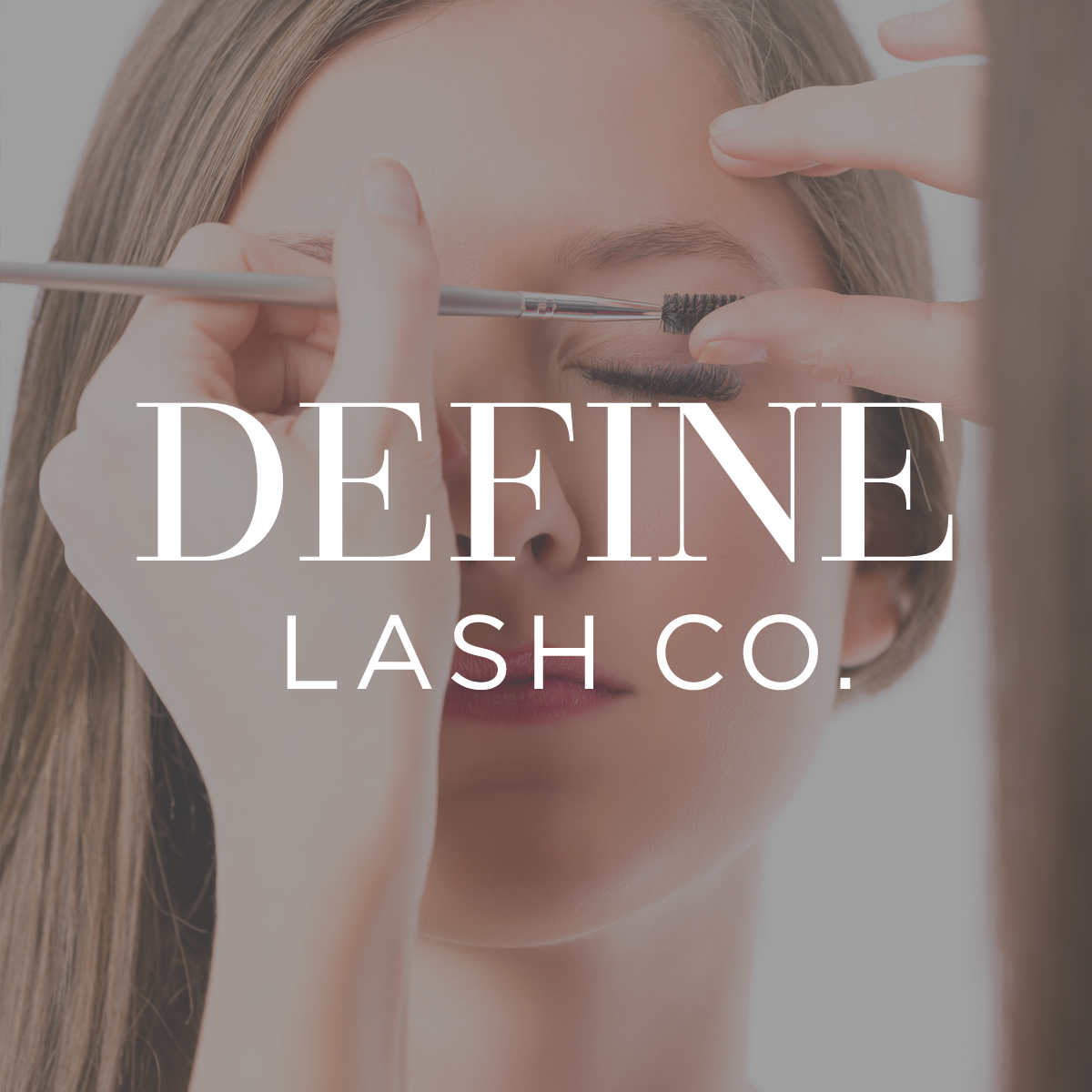 portfolio-thumb-define-lash-co.png