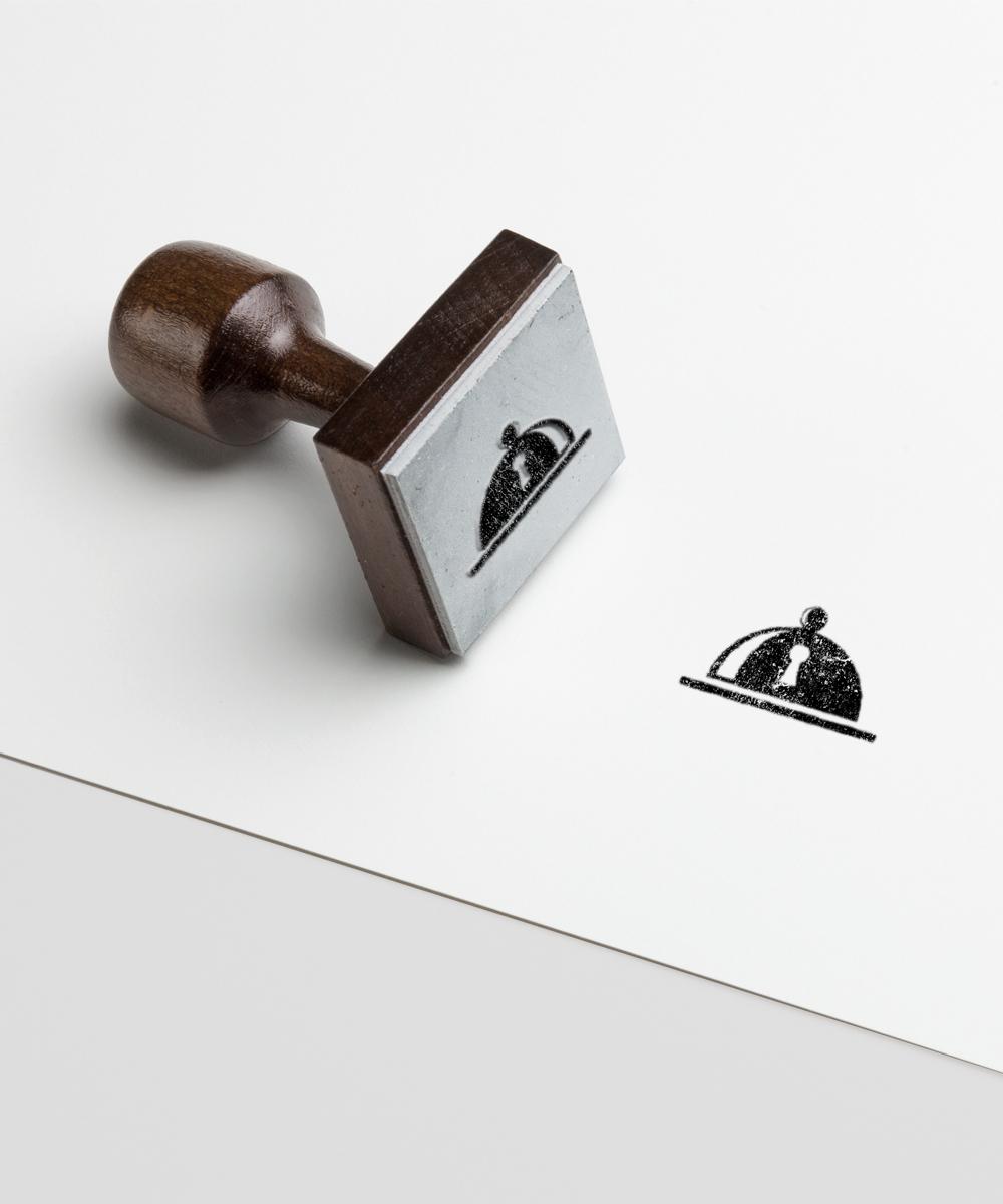 portfolio-stamp-fresnos-underground.jpg