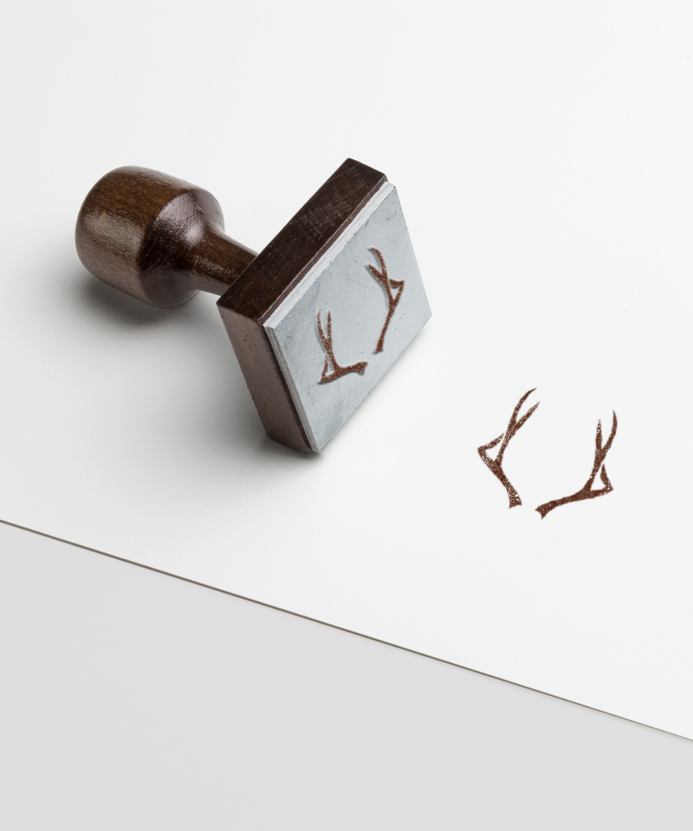 portfolio-stamp-kelly-braman-photography.jpg