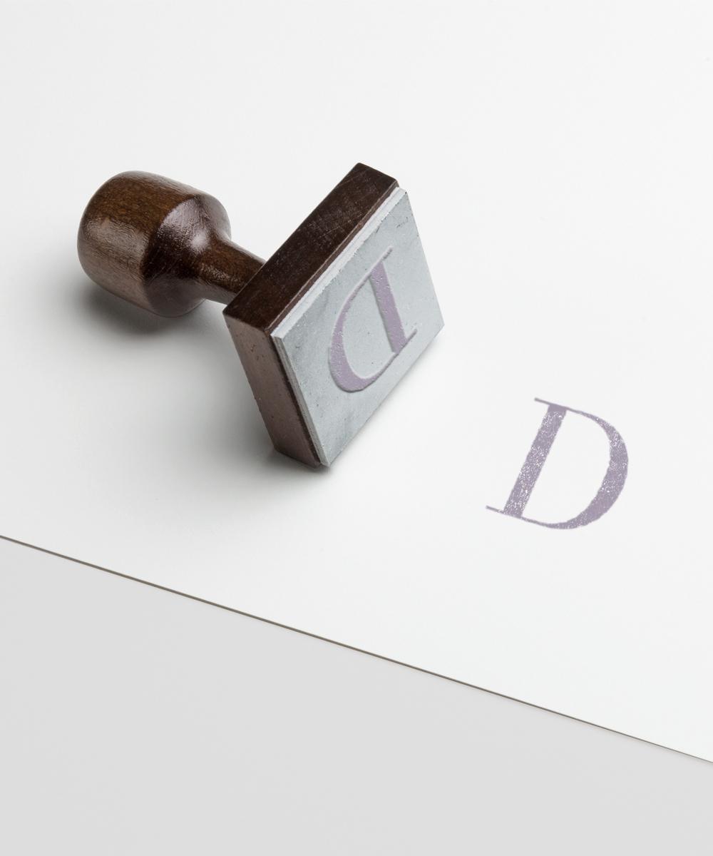 portfolio-stamp-define-lash-co.jpg