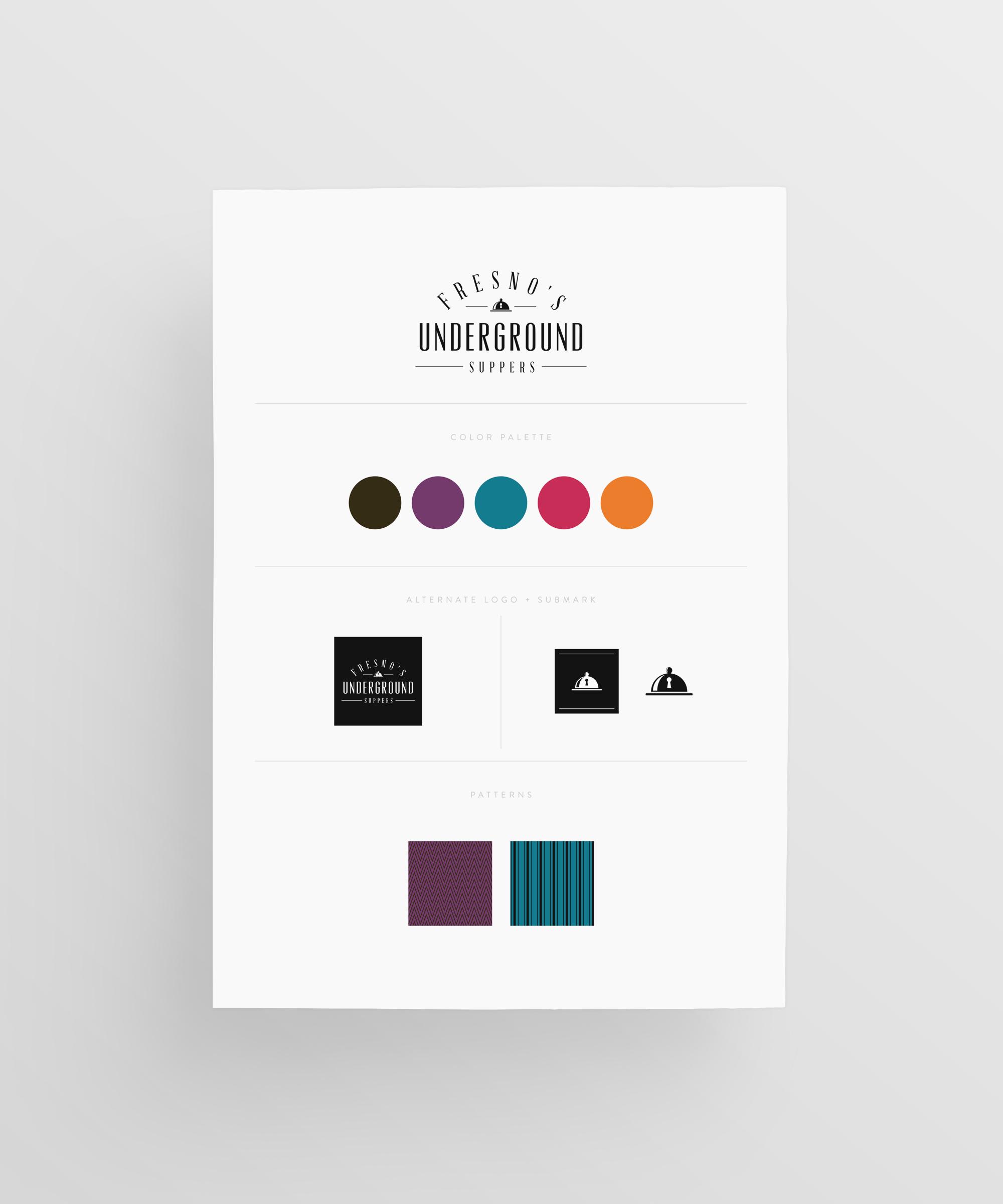 brand-style-guide-portfolio-fresno.jpg