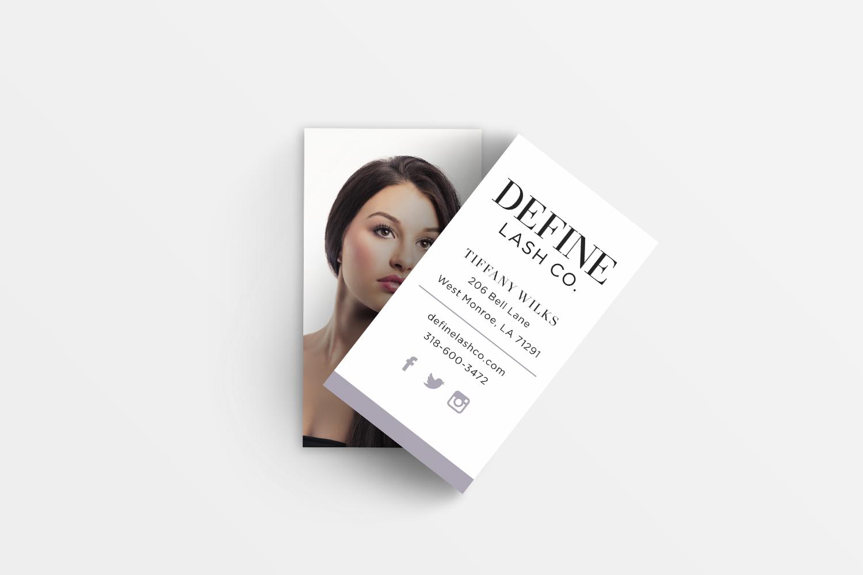 business-card-portfolio-dlc.png