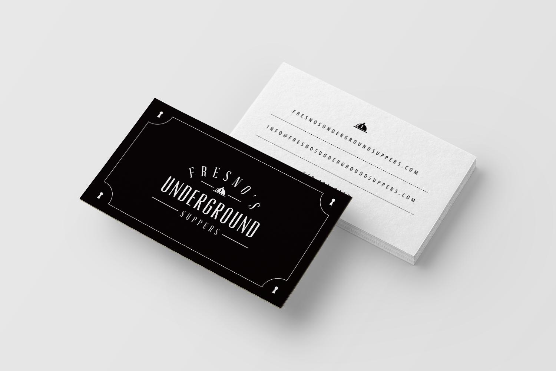 business-card-portfolio-fresno.png