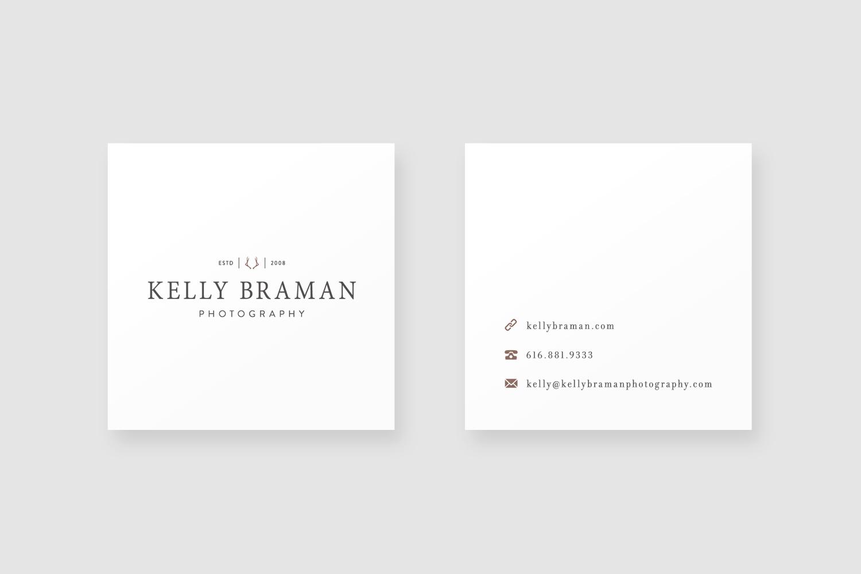 business-card-portfolio-kbp.jpg