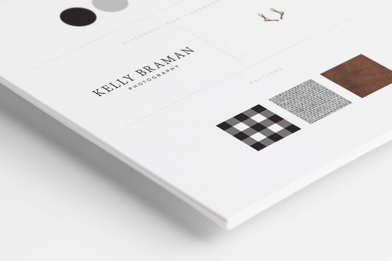 brand-style-guide-angle-2-kbp.jpg