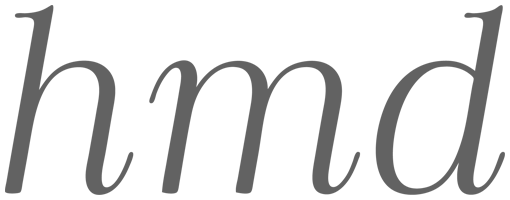 holly-meyer-design-logo-web.png