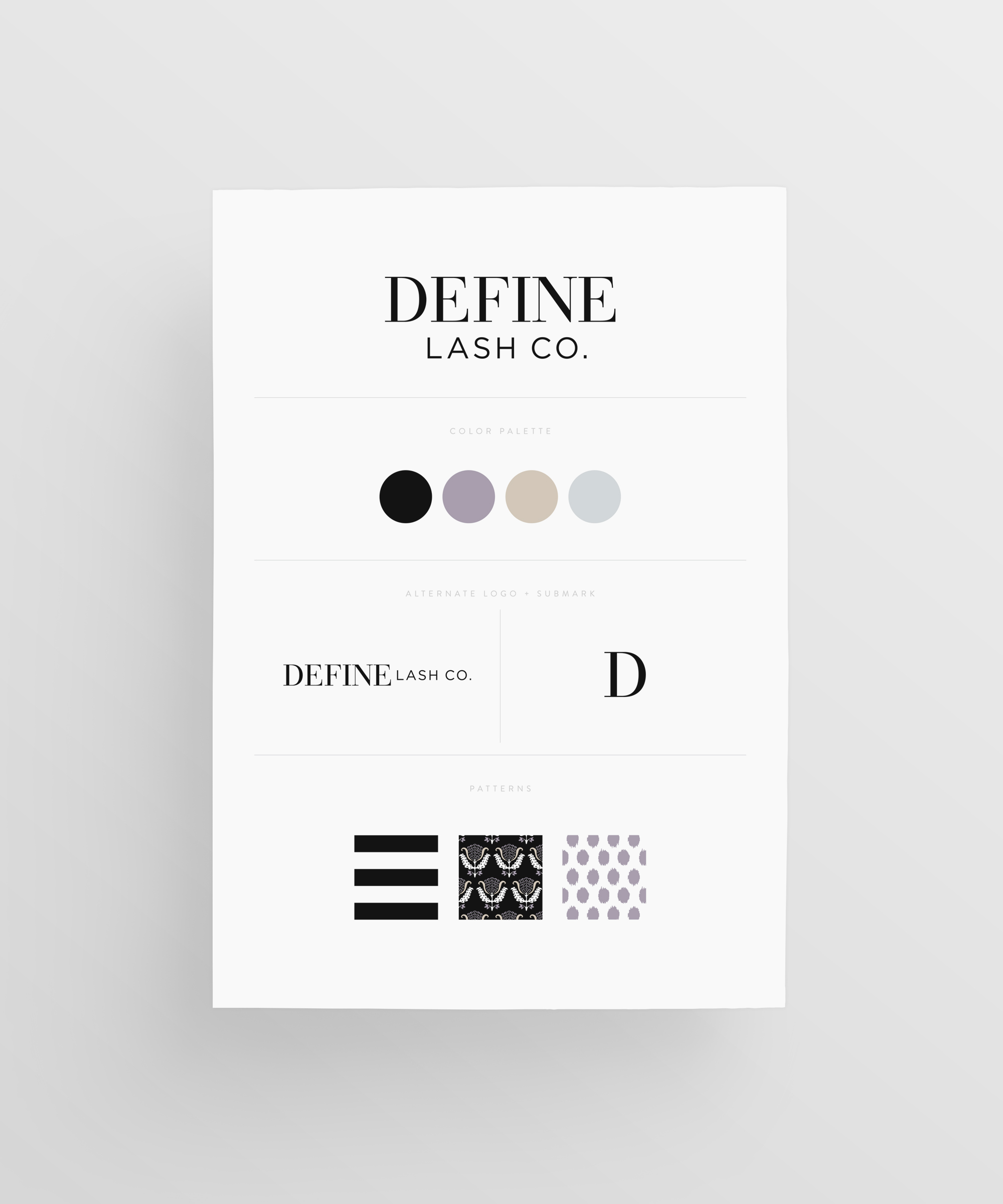 brand-style-guide-portfolio-dlc.jpg