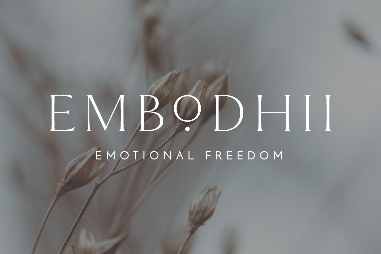 portfolio-logo-embodhii.jpg