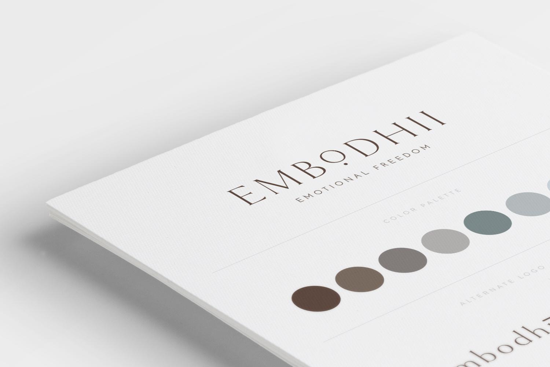 brand-style-guide-angle_embodhii.jpg