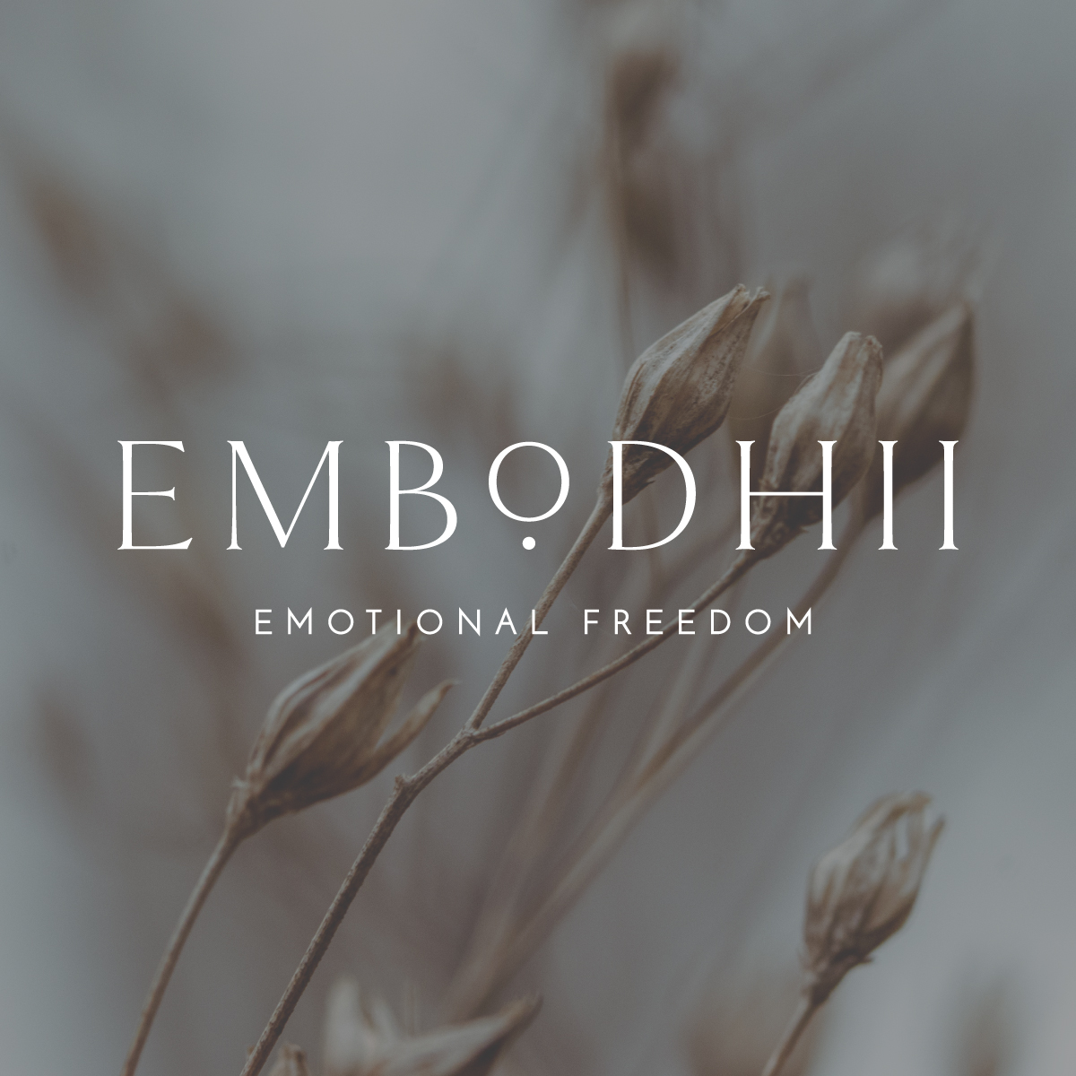 new-portfolio-thumbs_embodhii.jpg