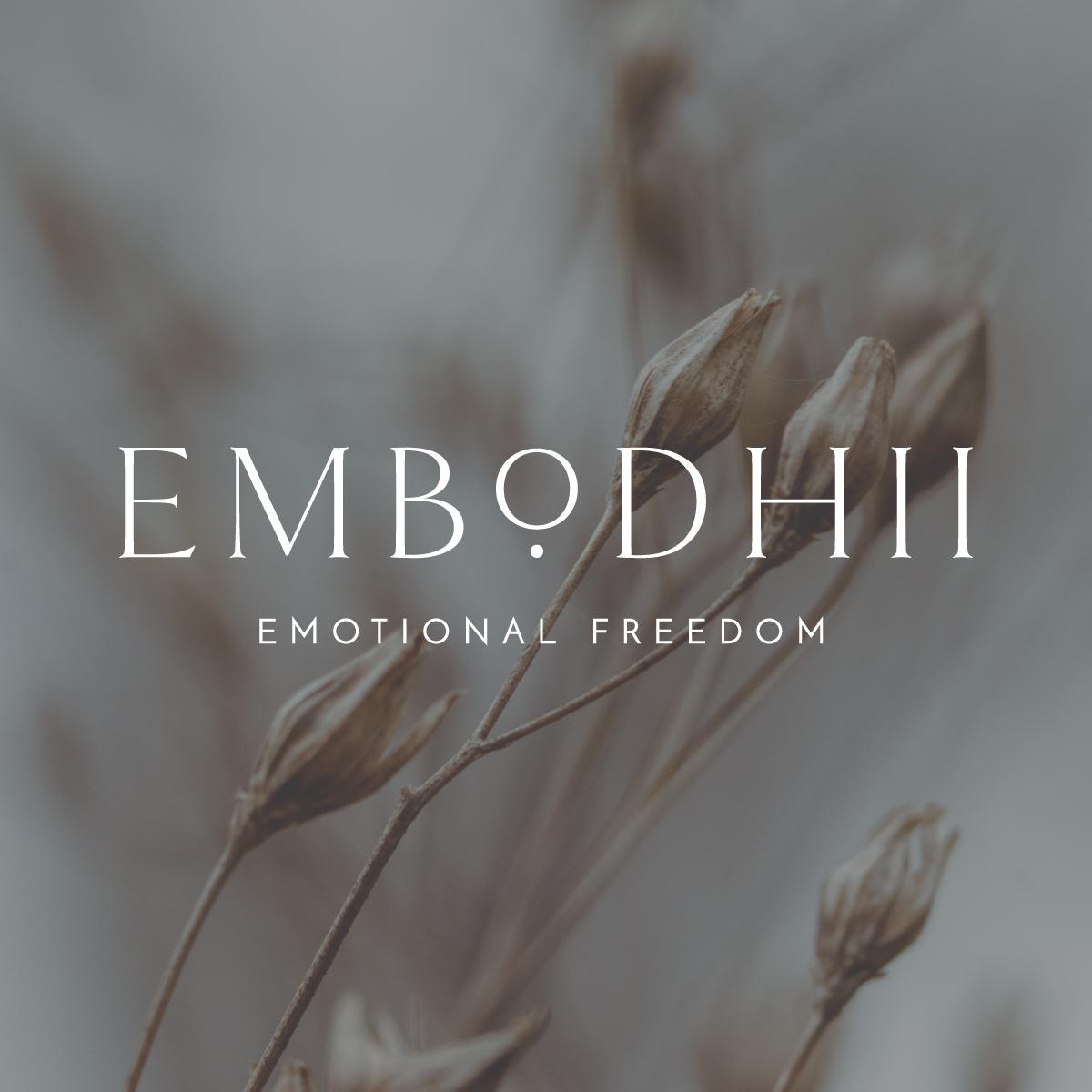 new-portfolio-thumbs_embodhii.jpg