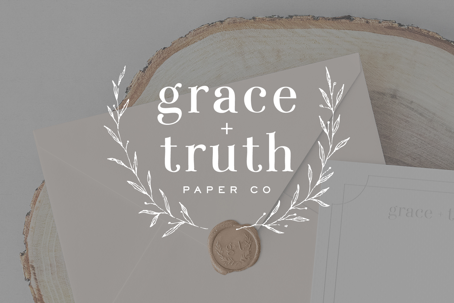 portfolio-logo_grace+truth.jpg