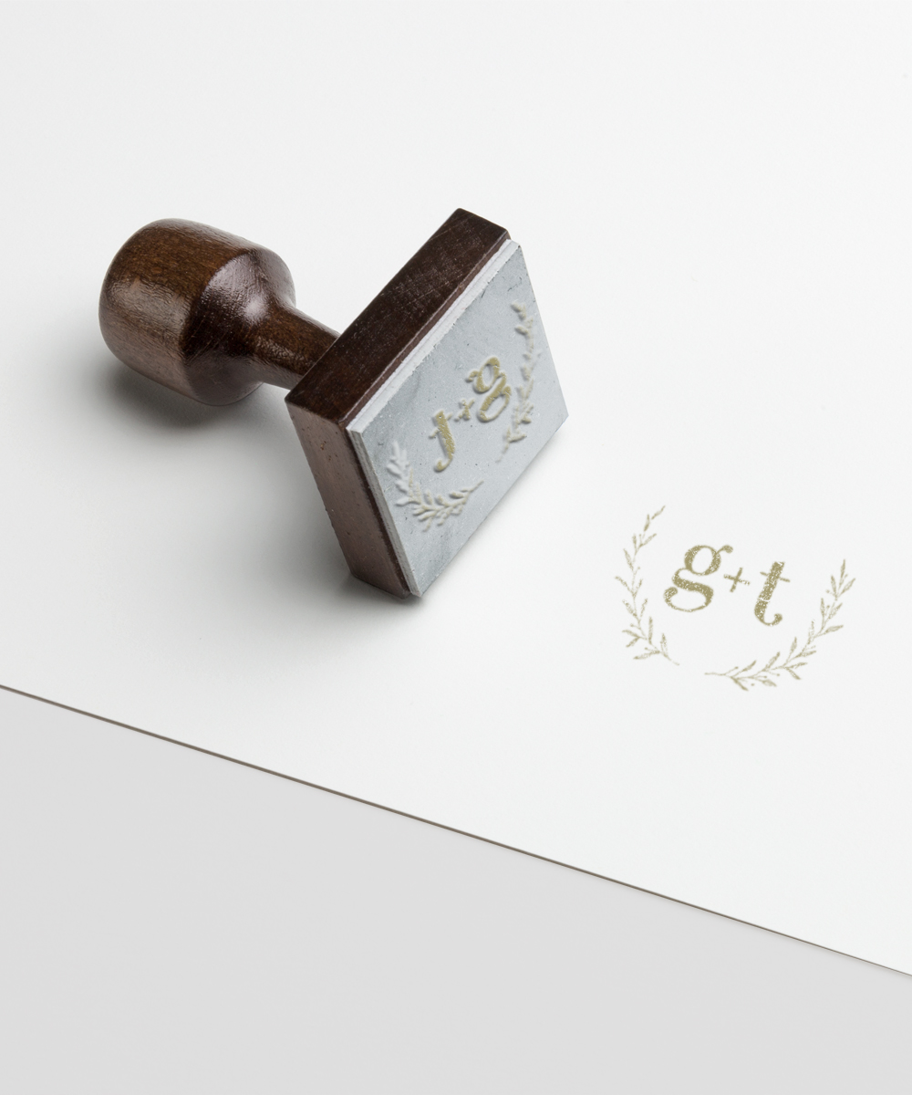 portfolio-stamp-mockup_grace+truth.jpg