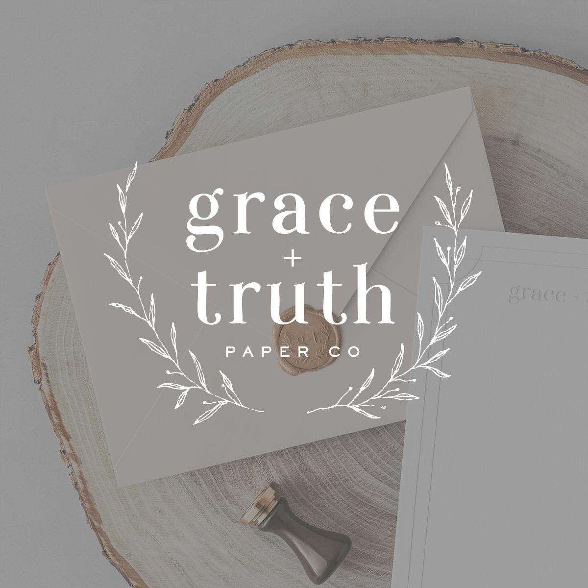 new-portfolio-thumbs_grace+truth.jpg