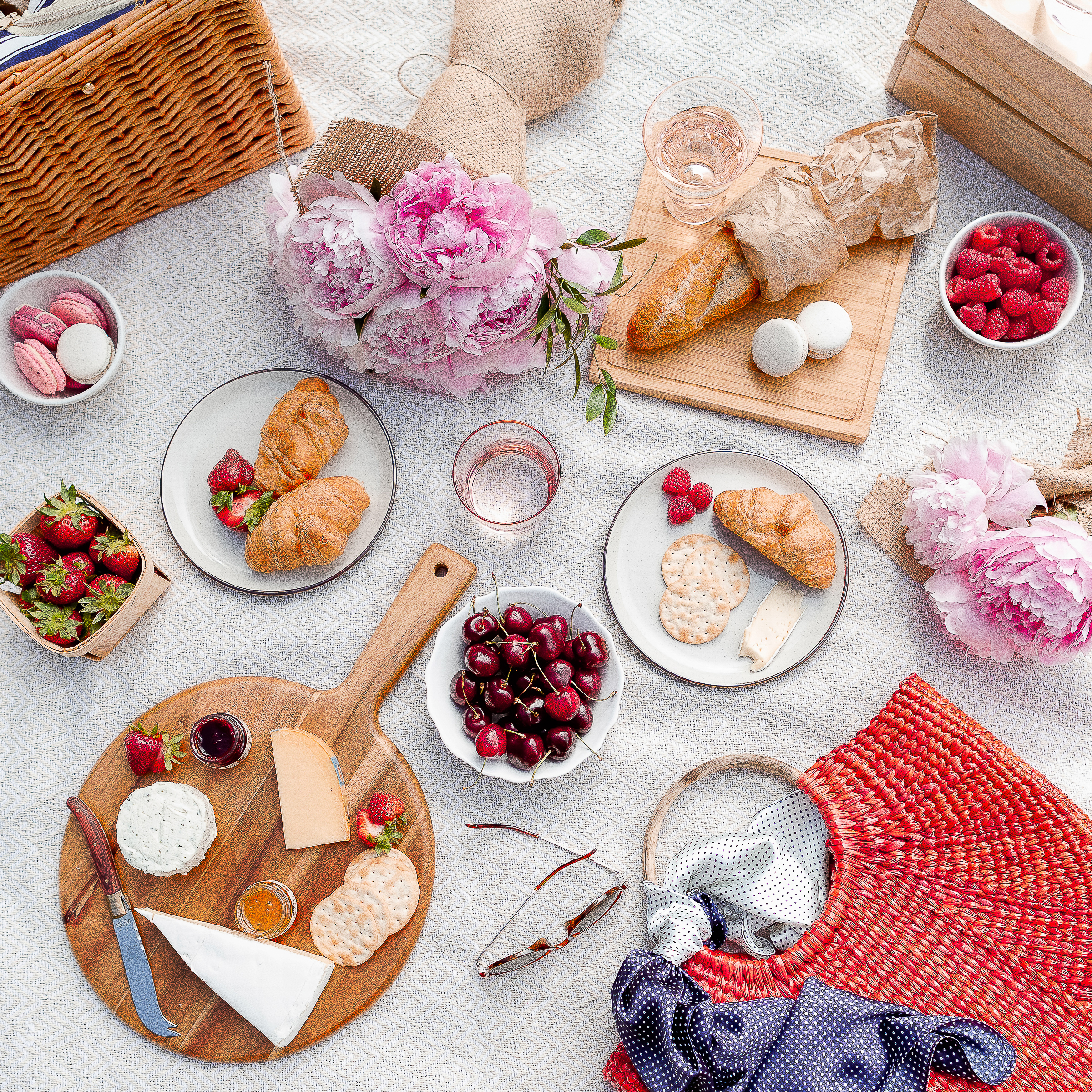 haute-stock-photography-picnic-collection-final-3.jpg