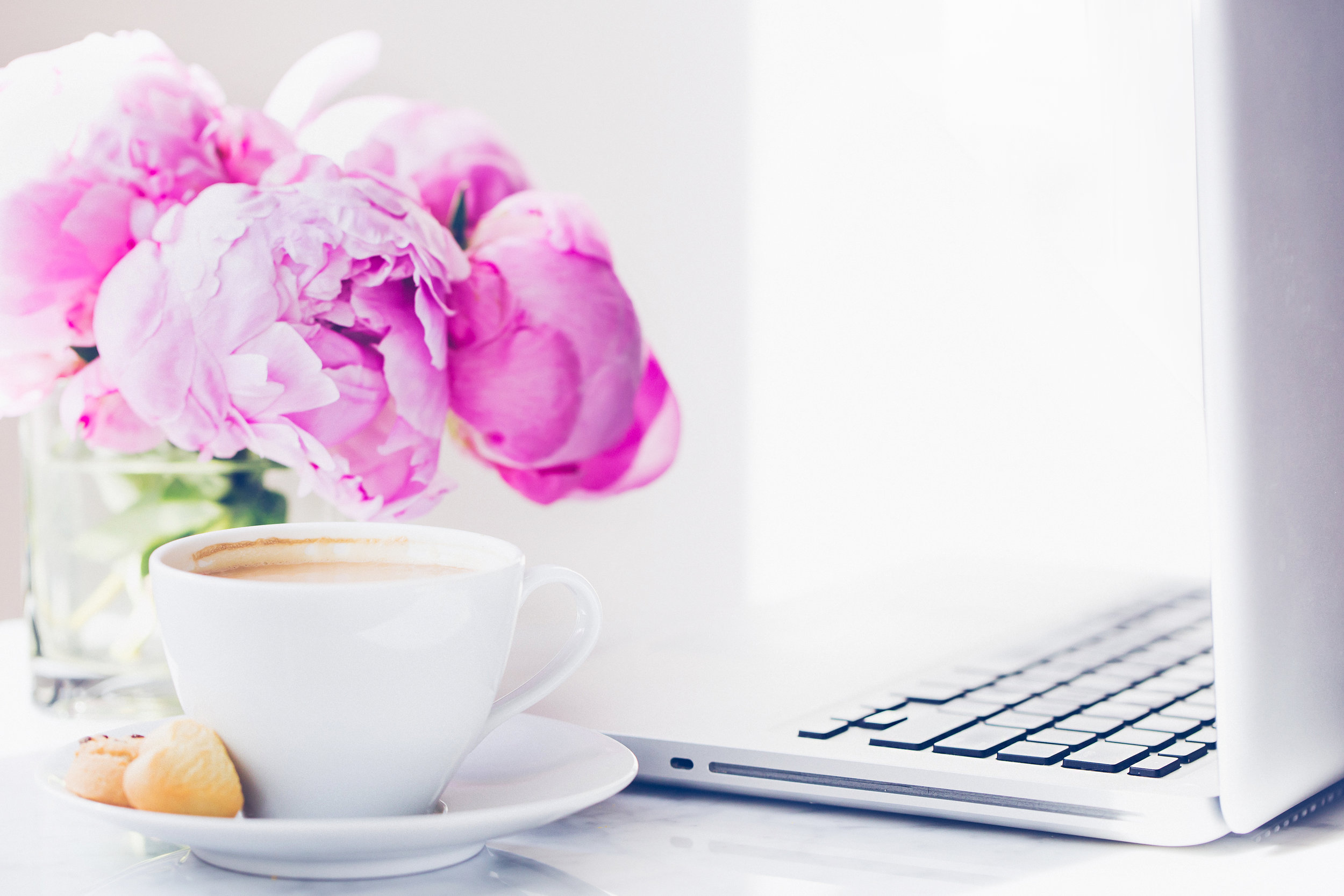 haute-stock-styled-stock-photography-peonies-and-coffee-3-FINAL.jpg