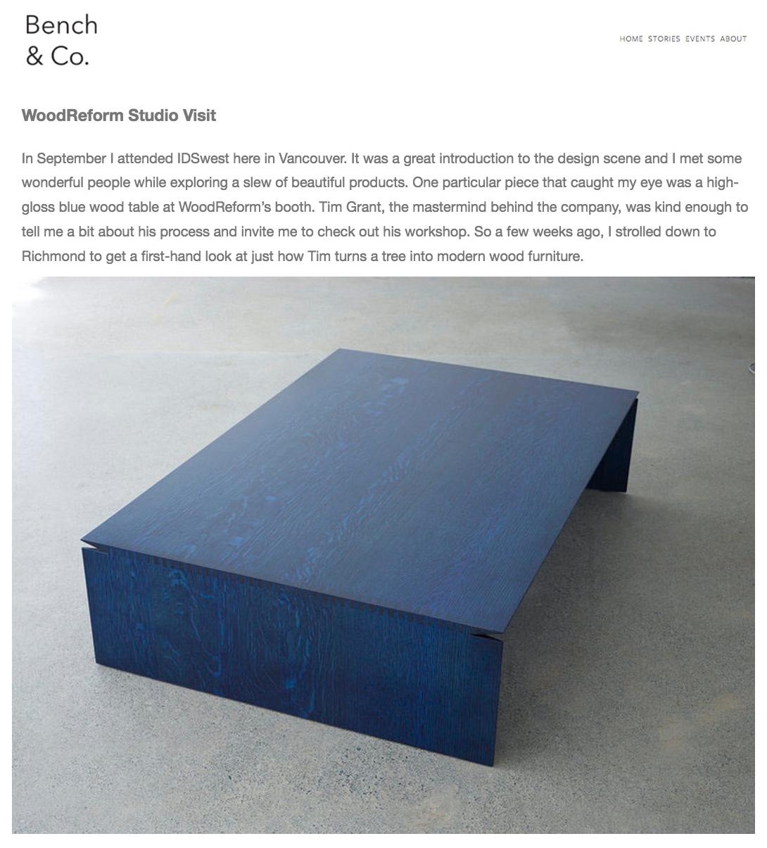 bench&co.jpg