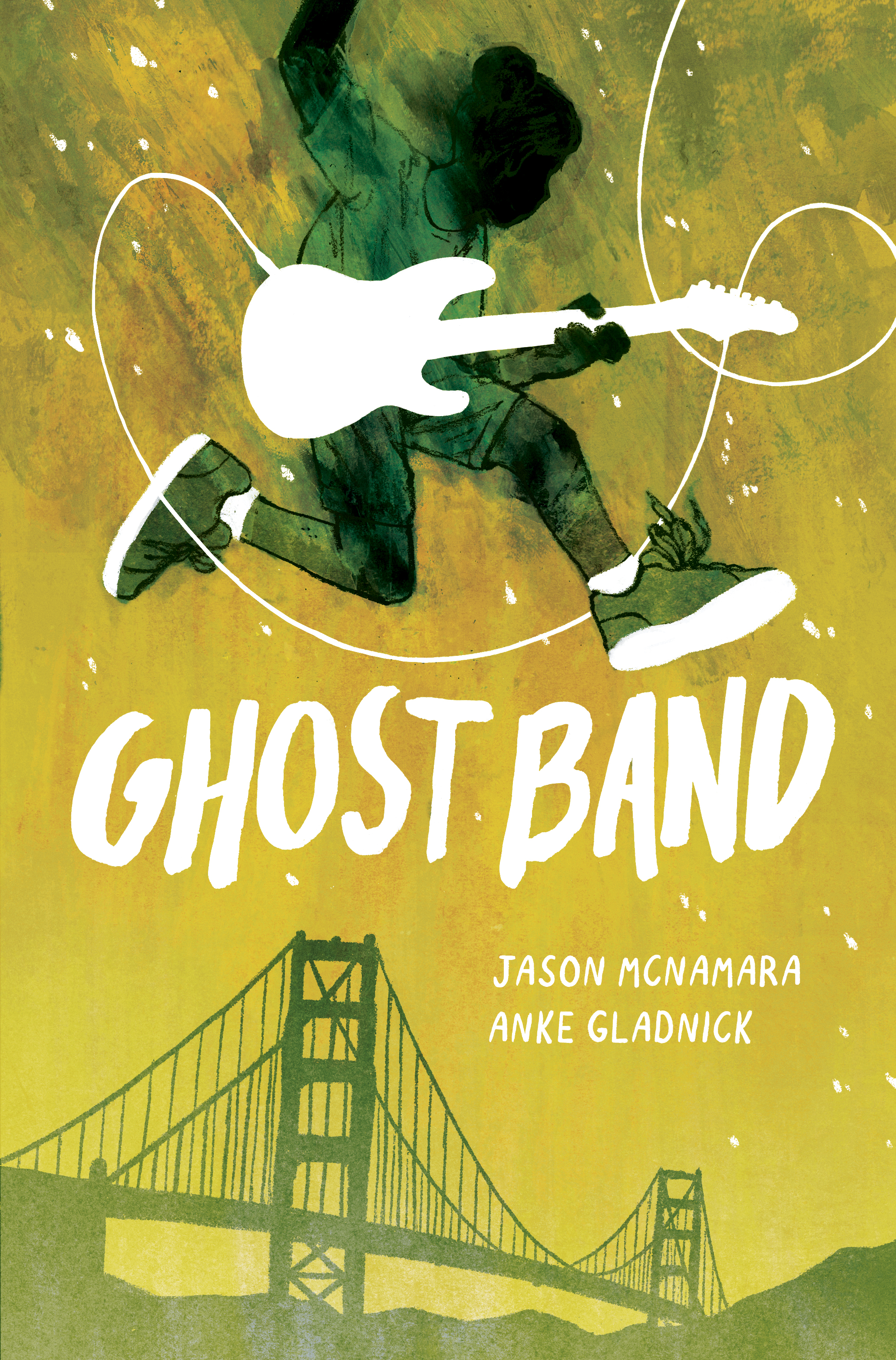ghostband_cover.jpg