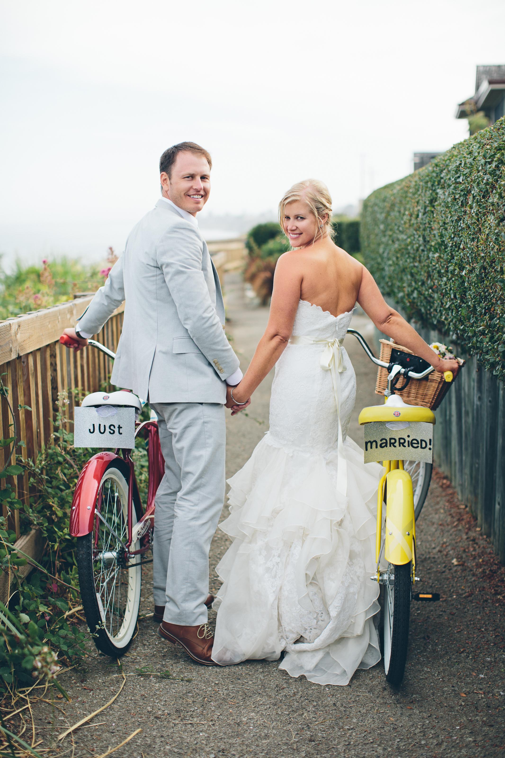 JULAINE_TANNER_WEDDING-1106-2.jpg