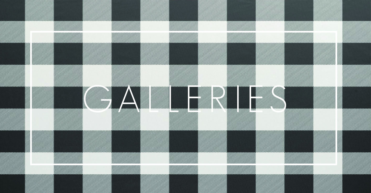galleries.jpg