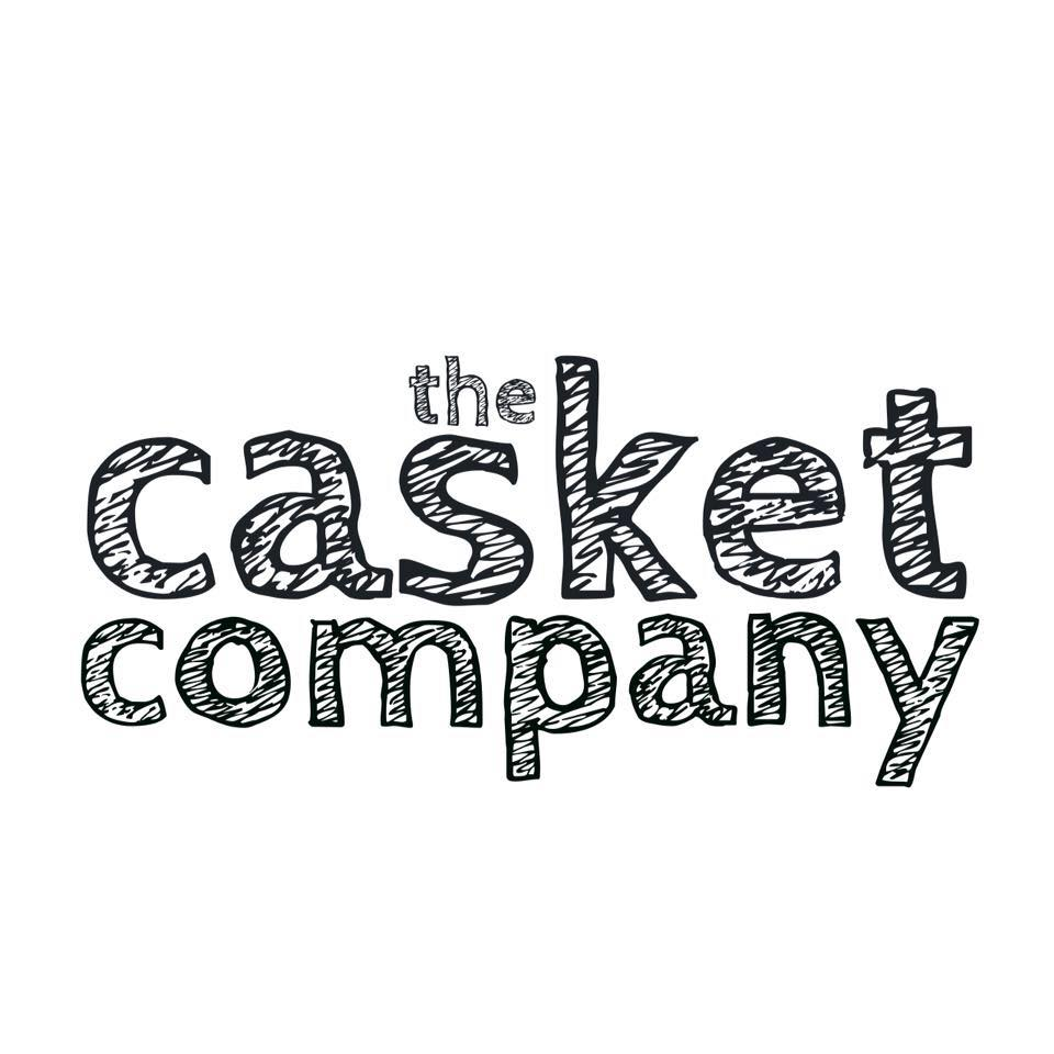 The Casket Company - Alt Rock