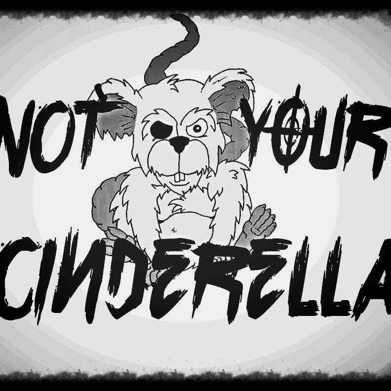 Not Your Cinderella - Rock