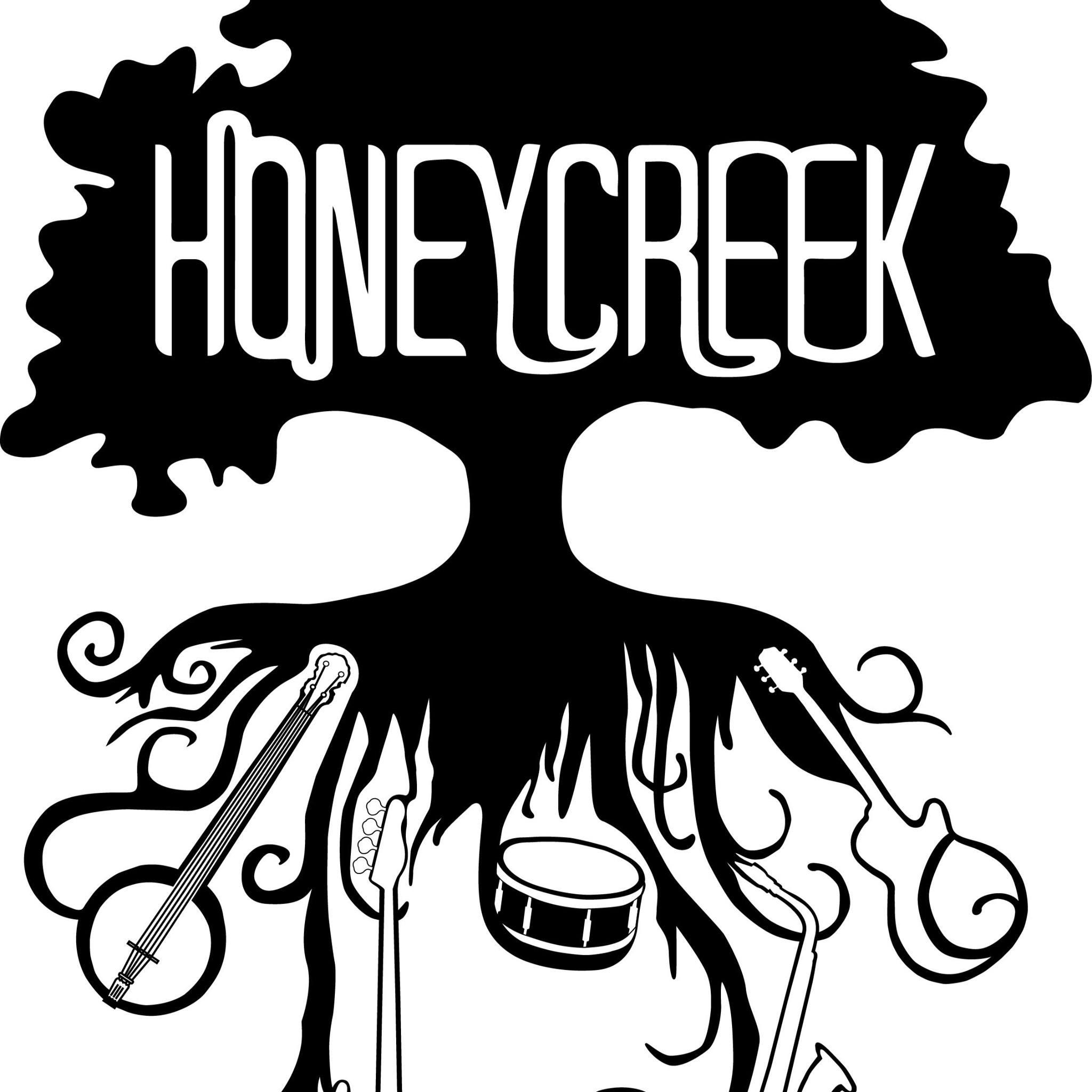 HoneyCreek - Americana