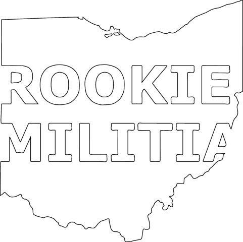 The Rookie Militia - Alternative