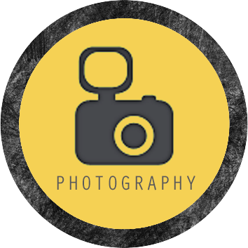 CIRCLES_photography.png