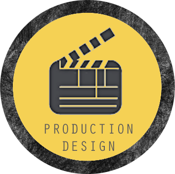 CIRCLES_productiondesign.png